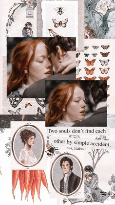 Anne with an e wallpaper Gilbert Blythe, Anne Shirley, Anne Of Green Gables, Anne Green, Aesthetic Iphone Wallpaper, Aesthetic Wallpapers, Anne And Gilbert, Arte Bob Marley, Wallpapers Wallpapers