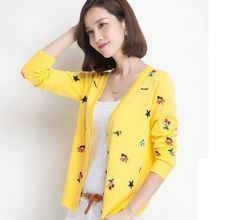 Cherry-Embroidery-Cardigan-Knitted-Sweaters-2014-Women-fashion-Tricotado-Blusas-Femininas-Inverno-Korean-Style-Bolero-SS14C009.jpg_640x640.jpg (640×598)
