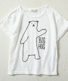 【ZOZOTOWN】Right-on(ライトオン)のTシャツ/カットソー「【MPS】シロクマTシャツ」(MP37322056G-1)をセール価格で購入できます。
