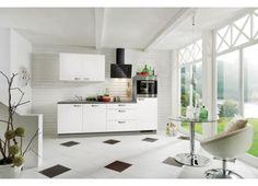 Küchentisch poco ~ Esstisch stavanger buche 160 x 90 online bei poco kaufen