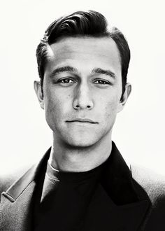 Gordon Levitt