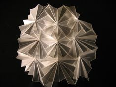 square limpets by polyscene, via Flickr