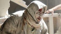 Syrische oppositie wil pauze in bombardementen coalitie   NOS