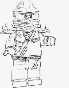 jay-lego-ninjago-colouring-pages.jpg (473×600)