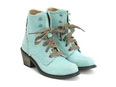 Billy Fluevog: If ever I could afford shoes like these, this would be my favorite pair of shoes.