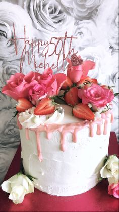Vanilla Cake, Birthday Cake, Cakes, Desserts, Food, Tailgate Desserts, Scan Bran Cake, Birthday Cakes, Kuchen
