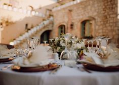 Wedding photo published by Iwona Kwiatkowska on 4 October on MyWed Wedding Photos, October, Table Decorations, Wedding Pics, Wedding Shot, Bridal Photography, Wedding Photography, Wedding Pictures, Dinner Table Decorations