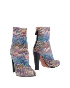 MISSONI . For an additional 5% off your order, sign up at http://www.fatwallet.com/?referral=desiette