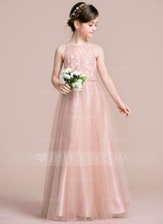 224 Best Junior Bridesmaids images  f8f0960cebb7
