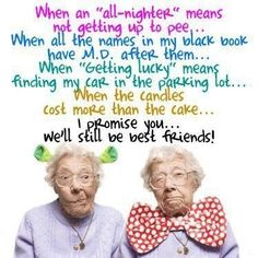 Best Friends Pictures, Photos, and Images for Facebook, Tumblr, Pinterest, and Twitter