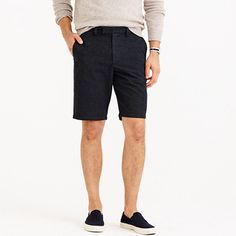 Hot Mens Thin Large Size Solid Color Elastic Lacing Wide Leg Shorts Casual Breathable Quick-drying Shorts To Invigorate Health Effectively Casual Shorts