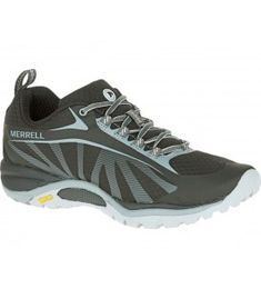 38cd7b1b611 8 Best Merrell Men's shoes images in 2018 | Merrell shoes, Shoes ...
