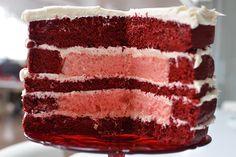 Cake Equality