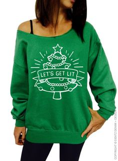 47f9b1815d90 11 Best Ugly Sweater Party images