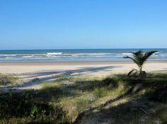 Interior da Bahia, Brasil. Terreno com vista mar à venda.