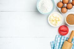 Food Background Wallpapers, Food Backgrounds, Paper Background, Baking Wallpaper, Food Wallpaper, Food Menu Design, Food Poster Design, Baking Utensils, Food Photography Tips