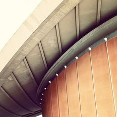Lines: Architectural Photography by Sebastian Weiss