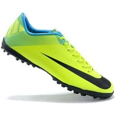 adidas indoor soccer boots south africa