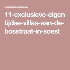 11-exclusieve-eigentijdse-villas-aan-de-bosstraat-in-soest