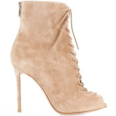 83.99$  Buy now - http://aliaz3.worldwells.pw/go.php?t=32609712734 - 5 Colors Fashion Women Ankle Boots Flock Fashion Peep Toe Thin Heels Boots Customizable Shoes Woman Plus US Size 4-15