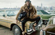 2017 kış trendi erkek giyim ve aksesuar modelleri