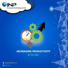INP computer technology is a leading manufacturer of Best Thin Client PC Desktop Computer Laptop Manufacturers and desktop virtualization solutions in India Increase Productivity, Computer Technology, Cloud Computing, Desktop Computers, Microsoft, Products, Gadget