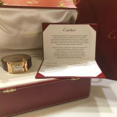 Cartier Driver Limited Edition only 150 specimens   ⌚  #instagood #limitededition#fashion #beautiful #followme #cartier#picoftheday #follow #instadaily #instalike #life #driver #amazing #exclusive#photo #bestoftheday #cool #lifestyle #instacool #instafollow #awesome #instafashion #italy #gold #luxury #instaphoto #pic #top #anniversary #fiorentino Cartier, Insta Like, Hip Hop, One Piece, Unisex, Cool Stuff, Luxury, Fashion, Activity Toys