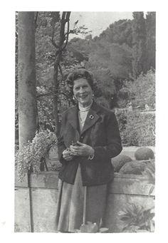Queen Helen of Romania, circa Romanian Royal Family, Royal Photography, Grand Duchess Olga, Kaiser, Bucharest, Ottoman Empire, My Collection, Queen Anne, Greece