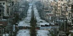 Islamist rebels seize village near #Aleppo, 73 killed: Monitor