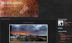 Bicheando es un blog que encontrarás en http://repartiendolavista.blogspot.com.es/ #dropcoin #monetizar #contenidos #crowdfunding #crowdfundingdiferente