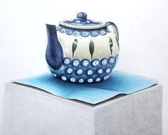 Disegno dal vero.Tecnica : matite colorate su carta. Alunna: Diego Battistini 1B. A.S. 2015/16 Liceo artistico Stagio Stagi Pietrasanta