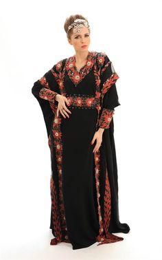 $17 million dollar gown