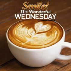 10 Animated Wednesday Quotes And Sayings To Share Sunday Morning Images, Morning Qoutes, Funny Good Morning Quotes, Good Morning Messages, Good Morning Wishes, Wednesday Coffee, Good Morning Wednesday, Wonderful Wednesday, Good Morning Snoopy