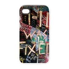 9-11 WAS FIXED large iPhone 4/4S Tough Case