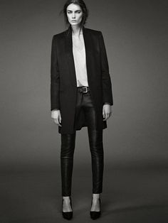 COMPARTE MI MODA: La moda femenina desde el punto de vista de las usuarias...: Vestirse para nuestros compromisos Navideños...