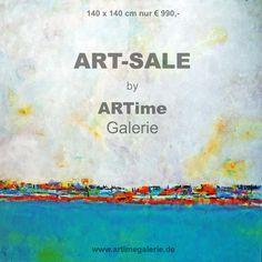 #ART -#SALE #Galerie #in #Frankfurt ! Moderne Kunst zu außergewöhnlich günstigen Preisen kaufen. XXL-Art! #Große #Bilder , abstrakt und gegenständlich, in Acryltechnik mit viel Farbauftrag und Oberflächenstruktur #auf #Leinwand . Zeitgenössische Gemälde für Ihr Zuhause oder Ihr Büro. Kommen Sie in unsere #Kunstgalerie #in der #Schillerpassage in #Frankfurt Stadtmitte oder besuchen Sie unseren Kunst Online Shop unter www.artimegalerie.de