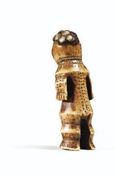 lega statuette en ivoire   figure   sotheby's pf1518lot85cd8en