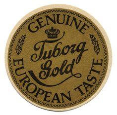 Genuine European Taste