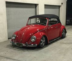 VW Another 5 points! Vw Racing, Vw Beetle Convertible, Car Camper, Vw Cars, Vw Beetles, Ford Trucks, Ford Capri, Vintage Cars, Cool Cars
