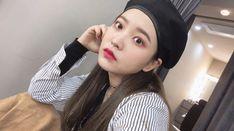 Kpop Girl Groups, Korean Girl Groups, Kpop Girls, Seulgi, Red Velvet, Cool Girl, My Girl, Joy Rv, Models