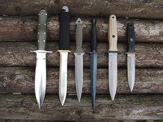 Boker+Applegate+Besh+Wedge | boker applegate boot knife