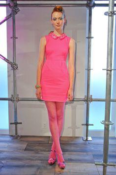 Pink Tights ONLY $4!!!  http://www.hotlegsusa.com/P/359/LegAvenueNeonPinkOpaqueNylonTights