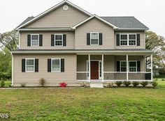 2219 Calvary Rd, Bel Air MD 21015 - Zillow