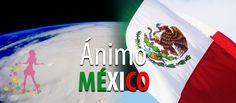 Este es un llamado a todos ustedes amigos, para que nos solidaricemos con el pueblo Mexicano, que en este momento están sufriendo los embates del HURACÁN PATRICIA. Lee nuestro post, comparte y comenta...#HuracánPatricia #Patricia #Huracán #Hurricane #BreakingNews #News #Noticias #Noticiasdeúltimahora #México #Mexicanos #Jalisco #Colima #Nayarit #HuracánCategoria5 #Mexicans