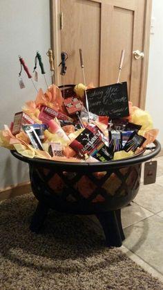 42 best gala basket ideas images basket basket gift favors rh pinterest com