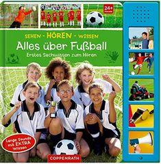Fußball deutschland gegen slowakei