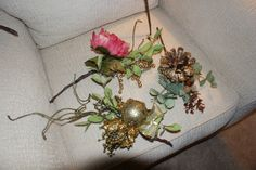 Christmas tree ornaments for sale