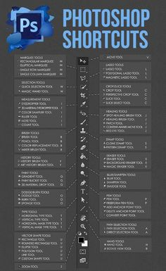 Tech Discover Illustrator Dicas Average Photoshop Tips For Beginners Photoshop Design Photoshop Tutorial Cv Photoshop Photoshop Keyboard Photoshop For Photographers Photoshop Photography Lightroom Advanced Photoshop Photoshop Projects Photoshop Design, Photoshop Tutorial, Cv Photoshop, Photoshop Keyboard, Photoshop For Photographers, Photoshop Photography, Advanced Photoshop, Photoshop Projects, Photoshop Illustrator
