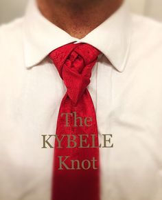 KNOT BY BORIS MOCKA Tie A Necktie, Woodworking Shop Layout, Mens Fashion, Fashion Outfits, Tie Knots, Stylish Men, Cool Suits, Fun Things, Men's Style