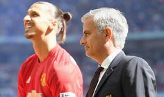 Zlatan Ibrahimovic: Jose Mourinho tells Manchester United players they are s**t - https://newsexplored.co.uk/zlatan-ibrahimovic-jose-mourinho-tells-manchester-united-players-they-are-st/